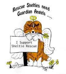 Rescue_logo_2