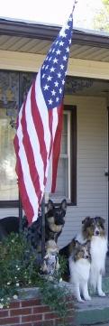 Veteransday2006b