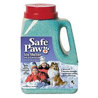 Safepaw