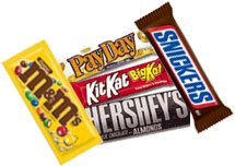 candy_bars