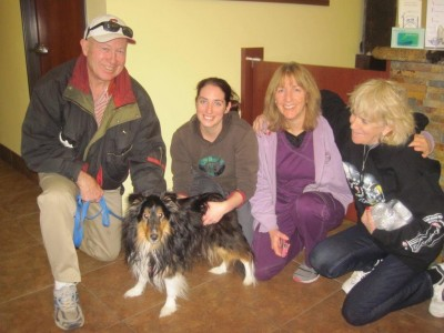 ml_lost sheltie_reunited_2